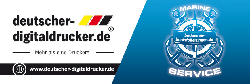 DDD_Boot_Logo