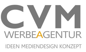 Logo-CVM-Werbeagentur-300x175