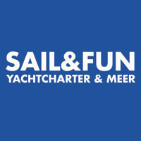 sail&fun