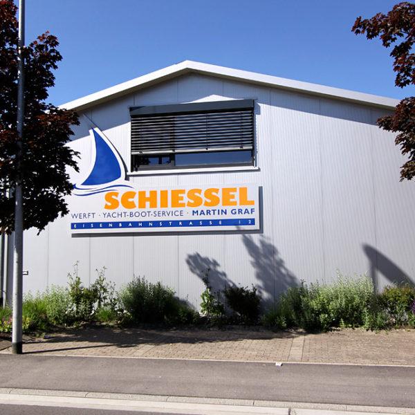 schiessel_halle